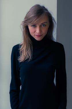 Kamila_portfolio_strona